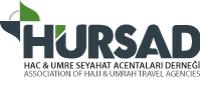 hursad logo