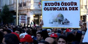 ihhdan-taksime-protesto-cagrisi-h1526315265-126a56-300x150